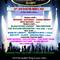 The Thursday Rockshow on ForestFM 10-June-2021