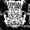 Tribal Island 5 Arad