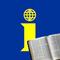 Dominica 11-4-2021 - Lecturas biblic in Interlingua