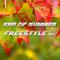 End of Summer Freestyle mix - DJ Carlos C4 Ramos