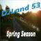Max Damiani Pres. DJeMCi with DJLand 53 (Spring Season)