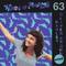 House of Feelings Radio Ep 63: 7.14.17 (Harley Oliver Brown)