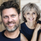 Episode 23-2019 med Timm Vladimir og Elsebeth Egholm