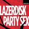 Heartbeat - Guest Mix 022 - Lazerdisk Party Sex
