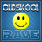 Eres a mix a done last nite  loads ae Old Skool Anthems to get u in the mood for ur weekend enJoy