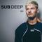 Sub Deep 023 w/ JJ