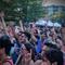 Seattle Pride - Cuff Block Party - 2016