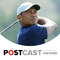 Golf Postcast: US Open 2019 | Betting Preview | Best Bets