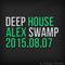 Alex Swamp - Summer Deep