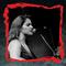 Unknown Sound - Συνέντευξη με την Άννα Χρυσάνθου (23/11/17)
