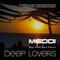 Deep Lovers @ Meddi