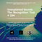 Unexplained Sounds - The Recognition Test # 264
