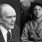 History with Claire - Sean McBride and Lily Kempson - January 2021