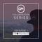 DJ M Collaboration Series - Episode 1: VIP@Marrakech