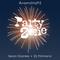 Áramótabomba PartyZone 2018 - Dj Frímann & Dj Grétar