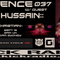 Opulence 037 Guest mix- Amir Hussain (Manchester UK) Grotesque, Black Hole, In Trance We Trust