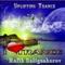 Uplifting Sound - Dancing Rain ( Emotional Mix , Episode 548 ) - 13.10.2021