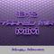 Trance Mix 15+16
