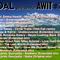 AWIT #242 by Ludal