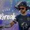Take A Break 039: Nexus & Tight Interview & Selection
