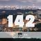 Stg.fm #142 - Deep Anatomy 29 mixed by Soulful Grey (Soulfreak Kollektiv)