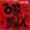 The Odd Box 3.4