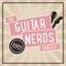 42nd Street Guitars & Newtone Strings