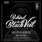Nemesis - Behind The Black Veil #066