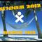 Summer Mix 2012