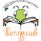 Vetélkedőket hirdetett a Hangyasuli