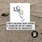"PROGRAMA 180 03/09/2021 Entrevista a Cris Calavia, autor de ""Contar es urgente"""