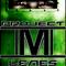 star trip projeto mlemes