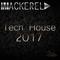 Tech House 2017