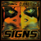 DJ ENEMY-9 -- SIGNS (Preview Mix)
