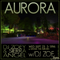 Sierra Angel - Live @ The Aurora - September 23, 2015