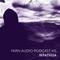 Yarn Audio Podcast #15 – Ikpathua