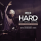 Hard Hitting Hits Special Edition: Avicii Tribute featuring Sketchomatic, Michael Basic and Nikita