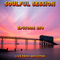 Soulful Session, Zero Radio 5.1.19  (Episode 259) Live from Brighton with DJ Chris Philps