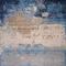 Dirty Blues -Retrospective-
