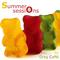 Summer Sessions Vol 2