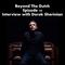 Beyond The Dutch Episode 16: A Mutiny In Venice (Derek Sherinian Interview)