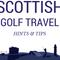 Ep.121 – A Course Called Scotland with author Tom Coyne