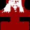BigFootBridges presents The 4/20 Sessions BuildUpBreakDown Mix 2018