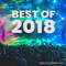 Best of the 2018 MIX