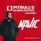 Pitbull's Globalization Mix ( 2.4.2018)