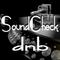 SoundCheck 02