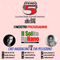"""""""Il Solito Italiano""""@CiroMaddaluno-#UnoSu1000CeLaFa -   Puntata del 20/10/2016 - Radio Stereo 5"""
