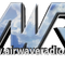 In2gr8's New Year's Celebration for Airwave Radio 2018