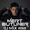 DJ Mix #068