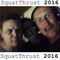 Squat Thrust 2016 pt 1